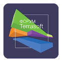 Форум Сообщества Terrasoft