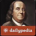 Benjamin Franklin Daily icon