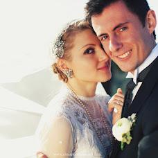 Wedding photographer Anna Psareva (cloudlet). Photo of 27.06.2013