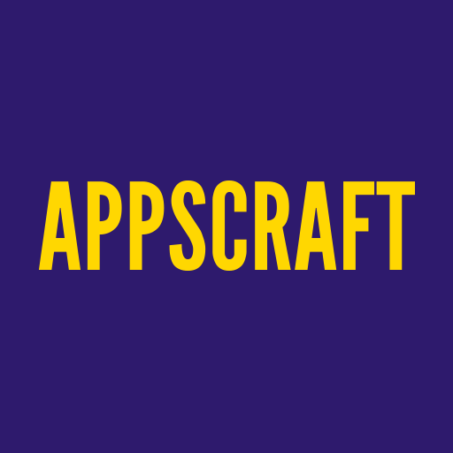Appscraft avatar image