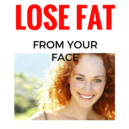 How to Lose Fat From Your Face 遊戲 App LOGO-硬是要APP