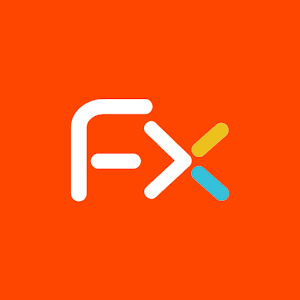 Fxchng Free Social Classifieds