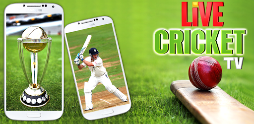Live Cricket TV HD - Apps on Google Play