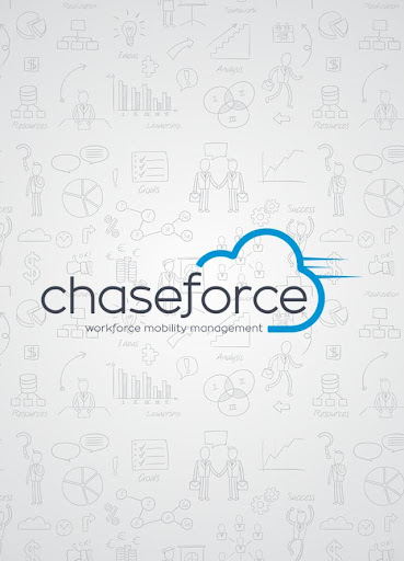 Chase Force by ADM
