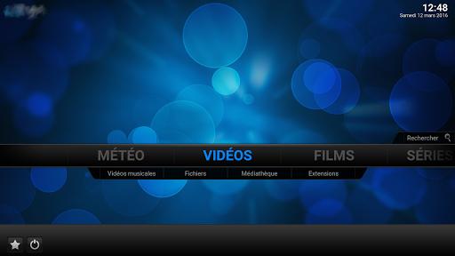 SPMC 16.7-04 screenshots 1