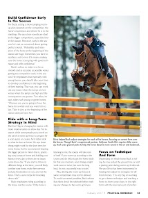Practical Horseman- screenshot thumbnail