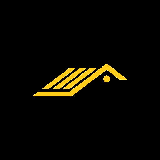 deXterio -  Interior/Exterior Design App