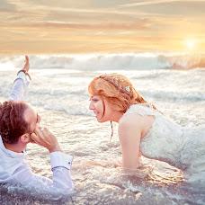 Wedding photographer İSMAİL KOCAMAN (oanphoto). Photo of 06.01.2016