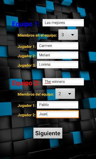 玩免費益智APP 下載JW Trivial Bíblico app不用錢 硬是要APP