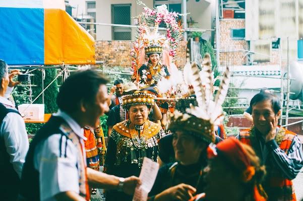 婚礼摄影师 Lucien Lai (lucien). 14.10.2017的图片