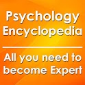 Psychology Encyclopedia icon