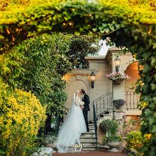 Wedding photographer Aleksey Logayskiy (Divastudio). Photo of 07.08.2017