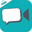 Free Chat Alternative Tips icon