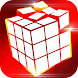 Rubiks Cube Solver Simple