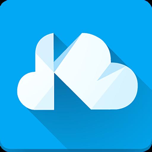 Khói Bụi 天氣 App LOGO-硬是要APP