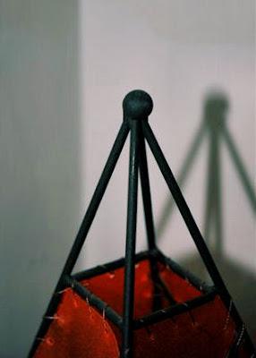 Piramide di francesca86