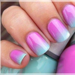Latest nail polish design 2018 android apps on google play latest nail polish design 2018 screenshot thumbnail prinsesfo Choice Image