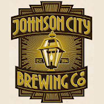 Johnson City Thai Coffee Toasted Coconut Porter