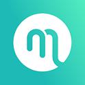 Mounki Copilot, livret numérique pour élèves icon