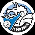 FC Den Bosch Businessclub