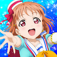 Love Live! School idol festival - 音樂節奏遊戲 apk