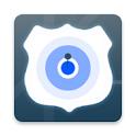 ACOPA-Patrol icon
