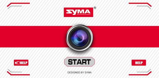 Приложения в Google Play – SYMA GO