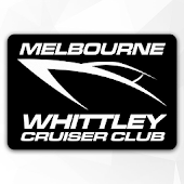 Melbourne Whittley CruiserClub