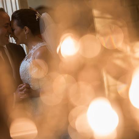 Fotógrafo de bodas Gerardo Chávez (Gerardo2712). Foto del 01.11.2017