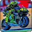 MotoGP Wallpapers Update 2021 icon