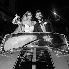 Wedding photographer Deborah Pereira (Pictureofyou). Photo of 17.07.2017