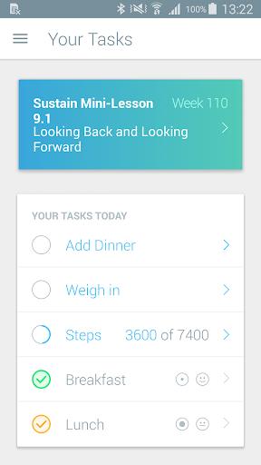 玩免費醫療APP|下載Omada app不用錢|硬是要APP