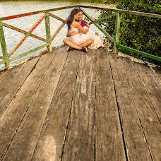 Wedding photographer Marcelo Sousa (msousa). Photo of 12.04.2018