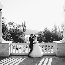 Wedding photographer Sergey Druce (cotser). Photo of 02.06.2018