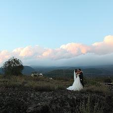 Wedding photographer gustavo distefano (facebook). Photo of 20.04.2017