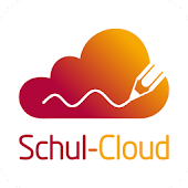 Schul-Cloud (Unreleased)