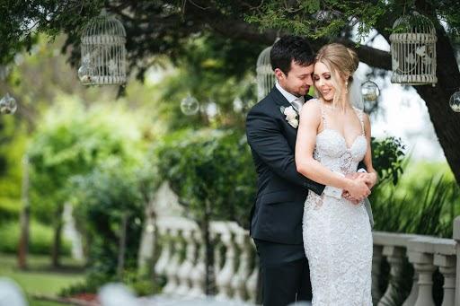 ช่างภาพงานแต่งงาน Michael Z (splendidwedding) ภาพเมื่อ 12.01.2019