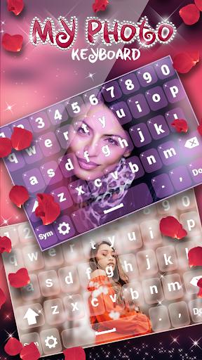 Download My Photo Keyboard Changer App Free For Android My Photo Keyboard Changer App Apk Download Steprimo Com