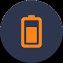 Avast Battery Saver APK