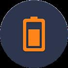 Avast Battery Saver バッテリーセーバー icon