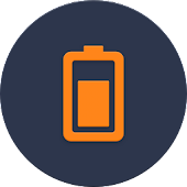 Avast Battery Saver & Booster