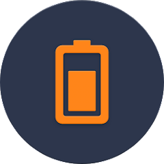 Avast Battery Saver for google play