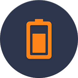 Avast Battery Saver