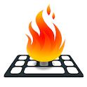 Type Race 2021 -Fast Typing Speed Test Racer Nitro icon