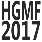HGMF2017 (unofficial)
