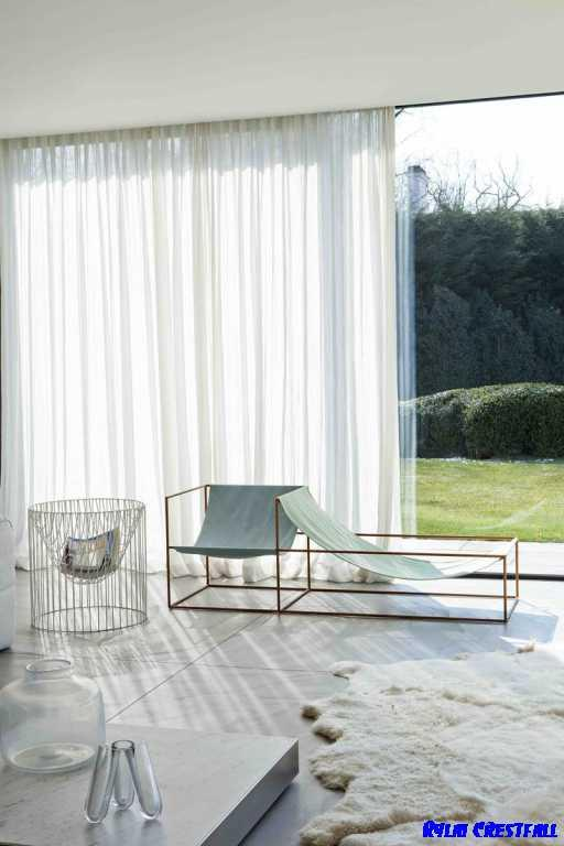 curtain design ideas screenshot - Curtain Design Ideas