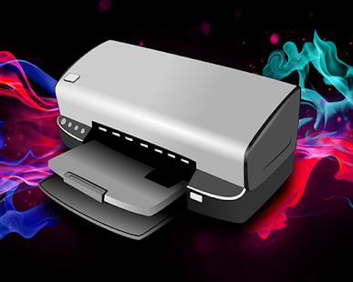 Fotocopiadora DNI Escaner documentos gratis - náhled