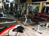 Gr8 Gym photo 2
