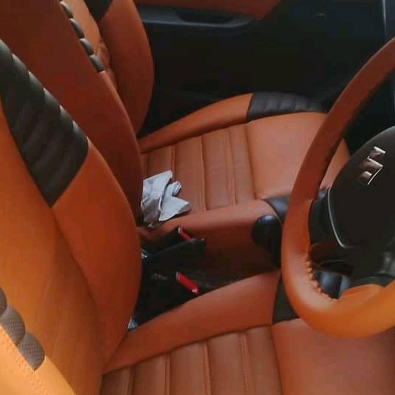 Terrific Car Platform Car Accessories Car Seat Cover Manufacturer Bralicious Painted Fabric Chair Ideas Braliciousco