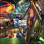 Rocket League New Tab Wallpapers HD
